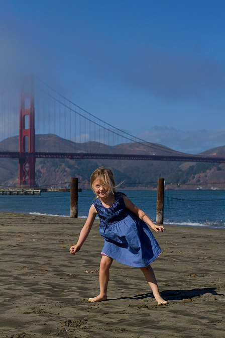 family_photographer_sf-bay-area-sloboda_007