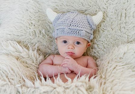 baby_photographer-sloboda_001