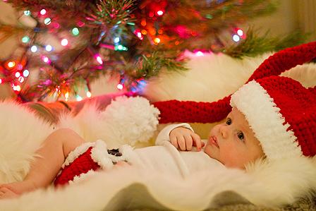 baby_photographer-sloboda_003