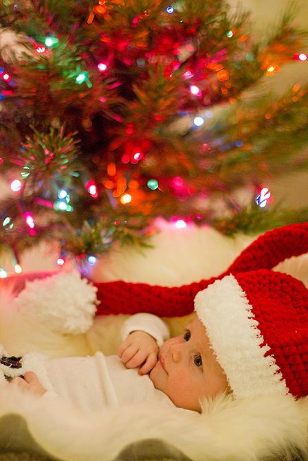 baby_photographer-sloboda_004