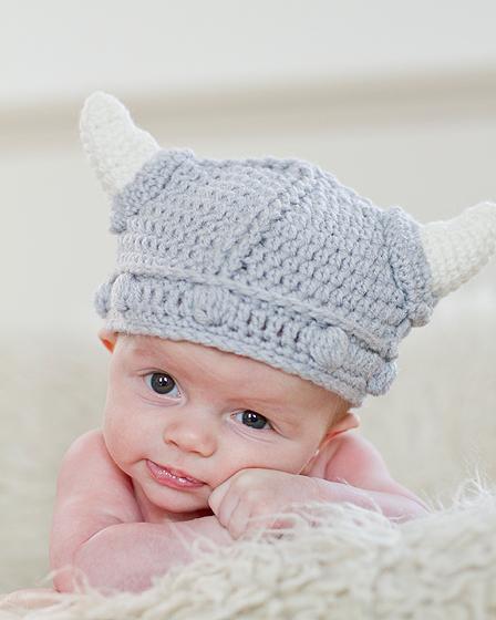 baby_photographer-sloboda_010