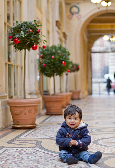 baby_photographer_paris-sloboda_003