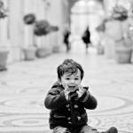 baby_photographer_paris-sloboda_005