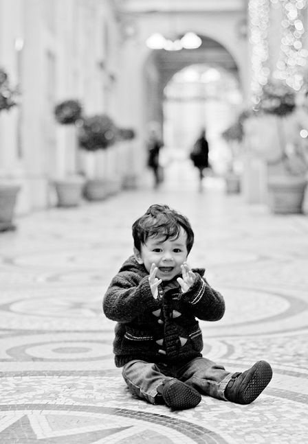 baby_photographer_paris-sloboda_005