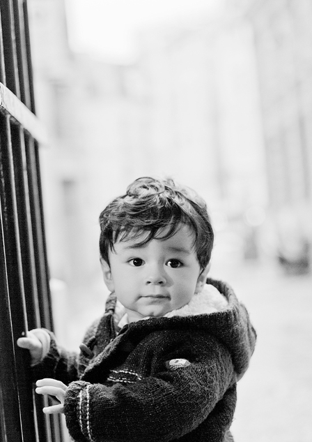 baby_photographer_paris-sloboda_009