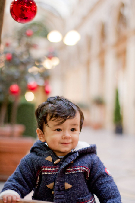 baby_photographer_paris-sloboda_011