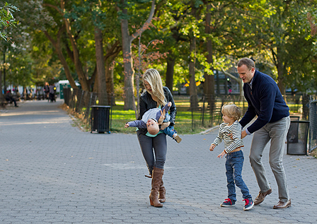family_photographer_nyc-sloboda_001