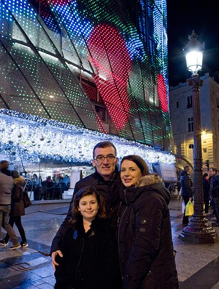 family_photographer_paris-sloboda_01