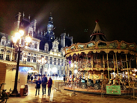 family_photographer_paris-sloboda_03