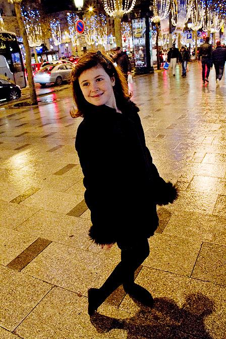 family_photographer_paris-sloboda_06