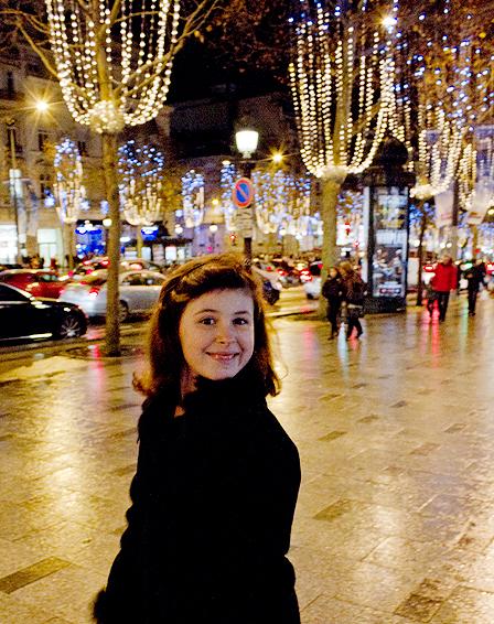 family_photographer_paris-sloboda_07