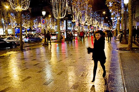 family_photographer_paris-sloboda_08