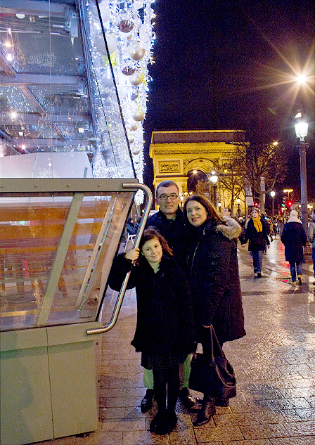 family_photographer_paris-sloboda_09