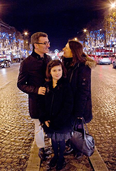 family_photographer_paris-sloboda_11