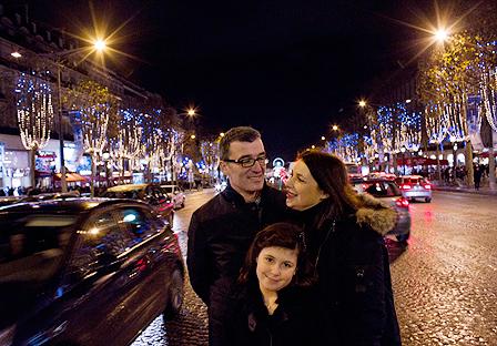 family_photographer_paris-sloboda_12
