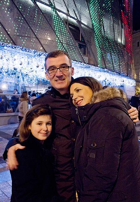 family_photographer_paris-sloboda_14