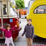 family_photographer_sf-bayarea-sloboda_001