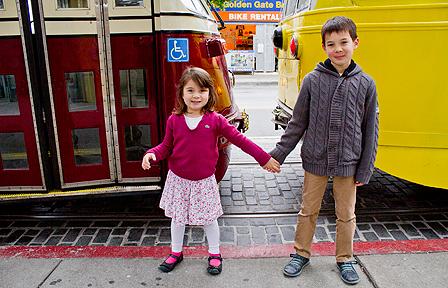 family_photographer_sf-bayarea-sloboda_002