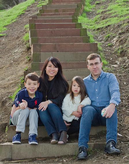 family_photographer_sf_bay-area-sloboda_008