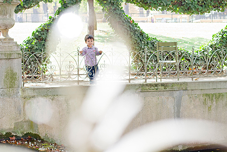 kids_photographer_sloboda_008