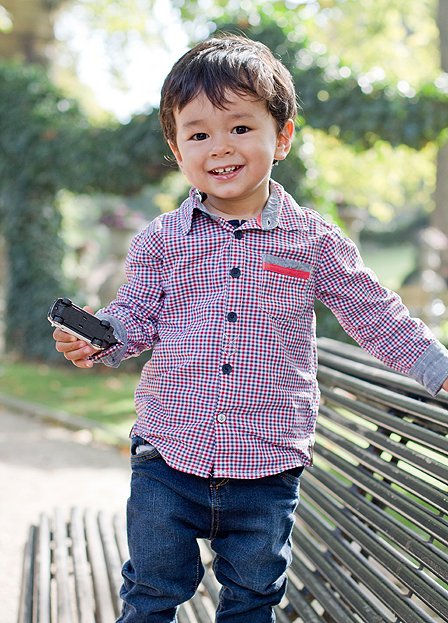 kids_photographer_sloboda_012