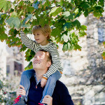 family_photographer_nyc-sloboda_007