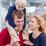 nyc-family-photo_sloboda_0006