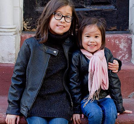 nyc-family-photos_sloboda_0002