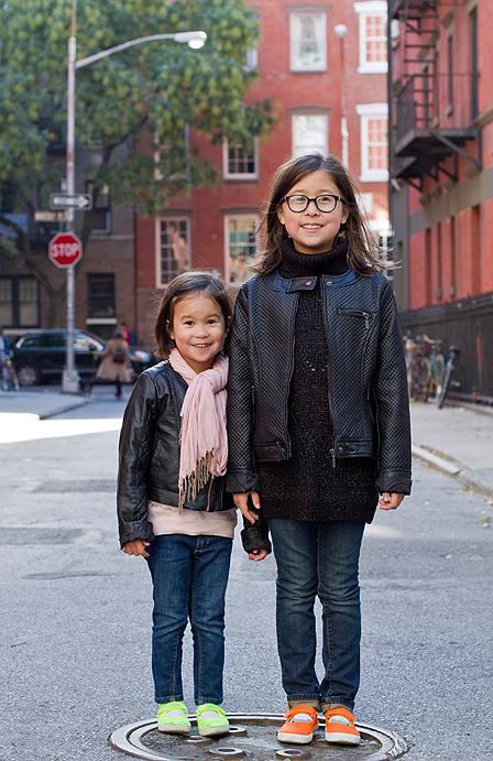 nyc-family-photos_sloboda_0008