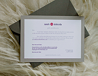 sample_giftcertificate-sloboda