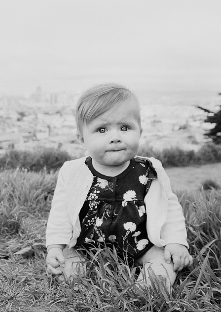 sf_baby_photographer_ssloboda_01