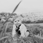 sf_baby_photographer_ssloboda_02