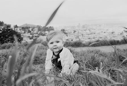 sf_baby_photographer_ssloboda_02