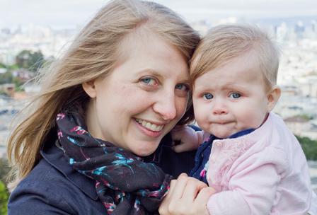 Kite Hill Baby Portraits