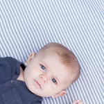 sf_baby_photographer_sloboda_003