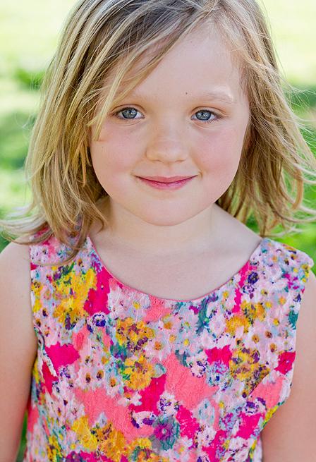 sf_kids_photographer-0008
