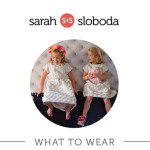 what-to-wear-family-photos-ssloboda