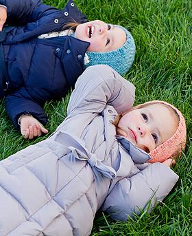 nyc_family_photos_ssloboda-1