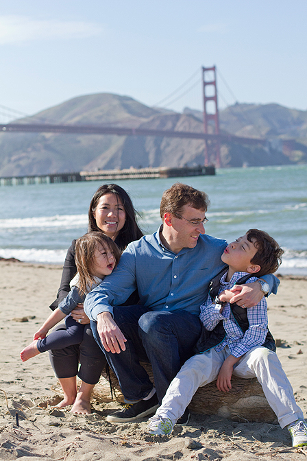 sf_family_photographer-ssloboda_03
