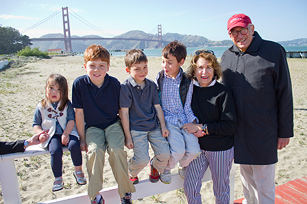 sf_family_photographer-ssloboda_06