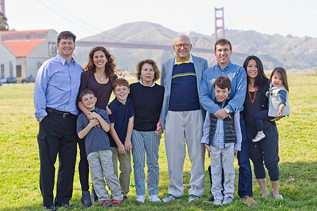 sf_family_photographer-ssloboda_09
