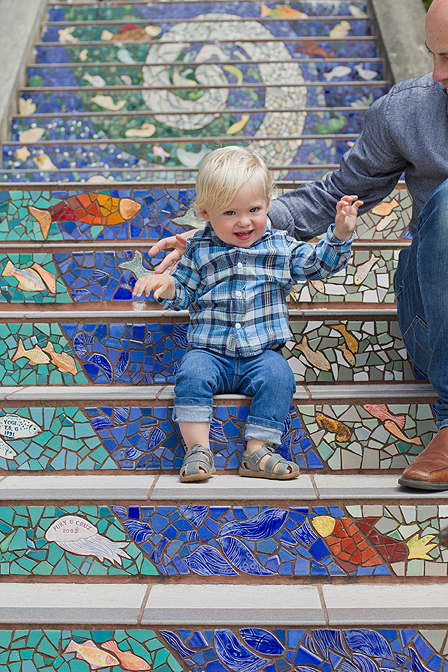 sf_baby_photographer_ss14