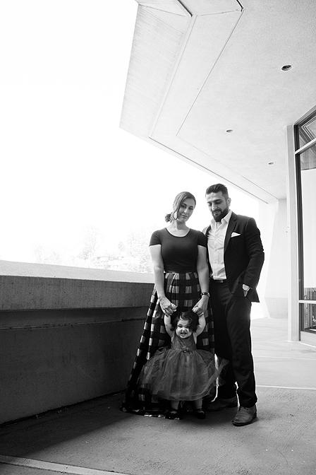 sf_berkeley_family_photographer-13