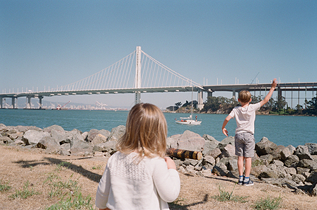 sf_family_photographer_0002