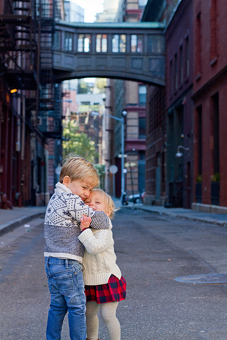 nyc_family_photographer_sloboda_010
