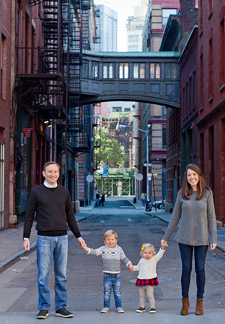 nyc_family_photographer_sloboda_011