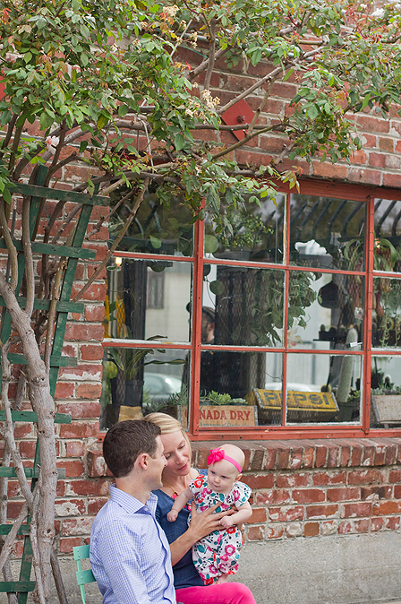 sf_baby_photographer_002