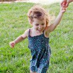 sloboda-family-photographer-2