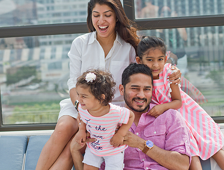 chicago_family_photographer_006