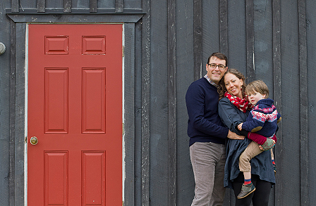 Ohio Family Photos - cleveland kids photographer